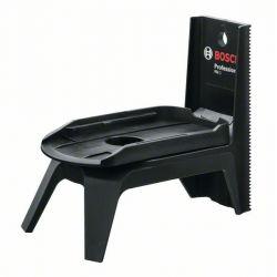 Bosch RM 1 Professional