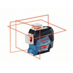 Bosch GLL 3-80 C + BM 1 + L-Boxx