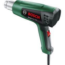 Bosch EasyHeat 500 0.603.2A6.020