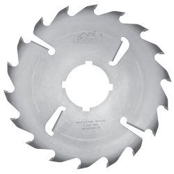 Pilana pílový kotúč SK 5394.1 FZ pre rozmietacie stroje TOS, RAIMANN, COSTA - 350x4,0/2,8x80 20+2+2