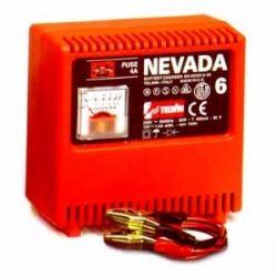 Telwin Nevada 6