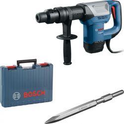 Bosch GSH 500 0.611.338.720