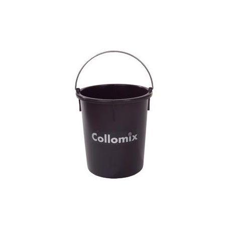 Collomix vedro na miešanie 30l