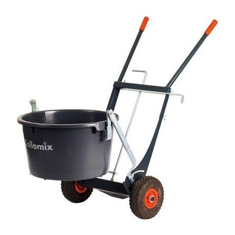 Collomix vozík na 65l vedro