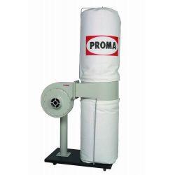 Proma OP-750