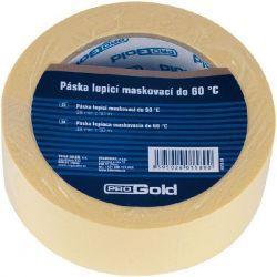 Progold Maskovacia páska