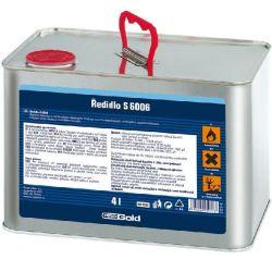 Progold Riedidlo S 6006