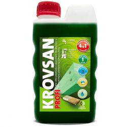 Color Company - Krovsan Profi