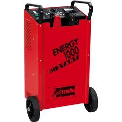 Telwin Energy 1000 Start