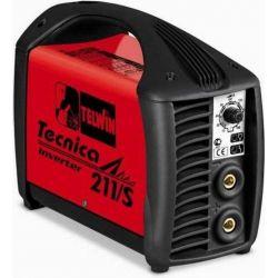 Telwin Tecnica 211/S