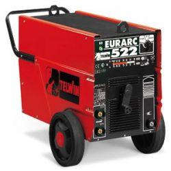 Telwin Eurarc 522 Dual