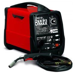 Telwin Bimax 132 Turbo