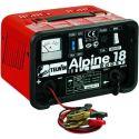 Telwin Alpine 18 Boost