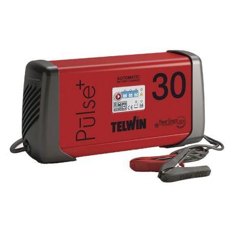 Telwin Pulse 30