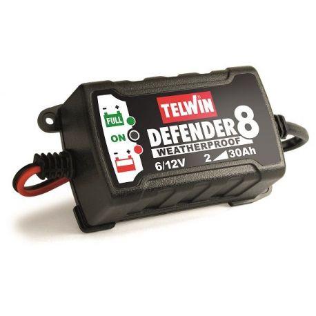 Telwin Defender 8