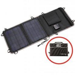 Telwin Solara Flexo 10.0