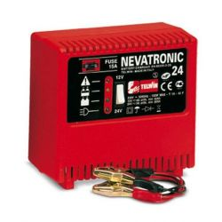 Telwin Nevatronic 24