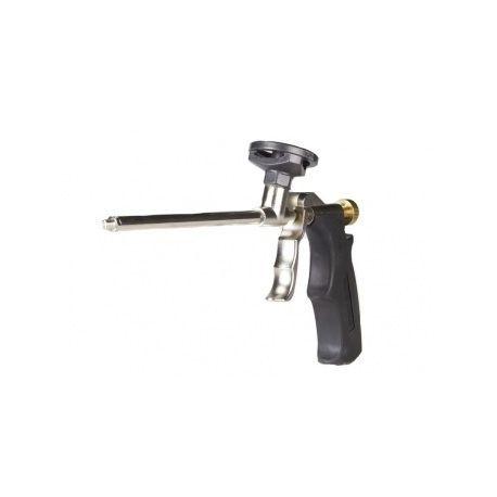 Euro Gun PU pištoľ