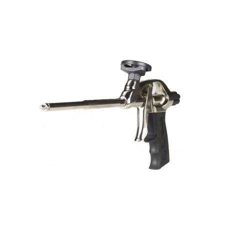 Pro Gun Pur PU pištoľ