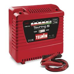 Telwin Touring 15