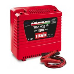 Telwin Touring 18