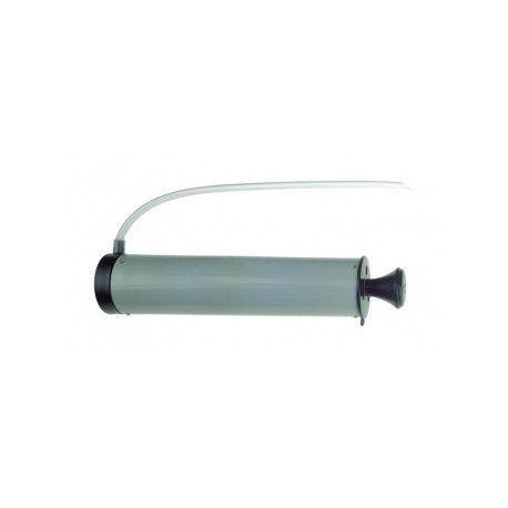 MKT ZU-APK Pumpa na čistenie otvorov