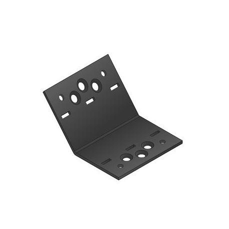Uholník 135° rovnoramenný SDKLR
