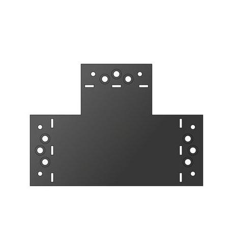 Spojka plochá SDLPB