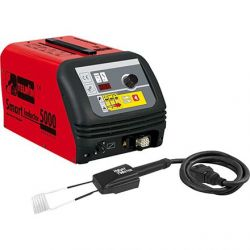 Telwin Smart Inductor 5000 TWISTER