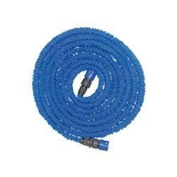 Proteco FLEXI záhradná hadica