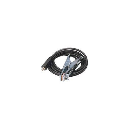 Telwin zemniaci kábel  25mm²