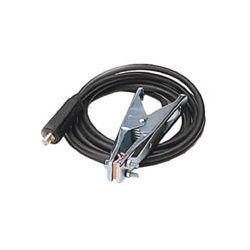 Telwin zemniaci kábel  50mm²