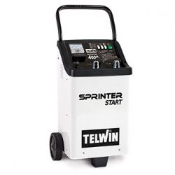 Telwin Sprinter 4000