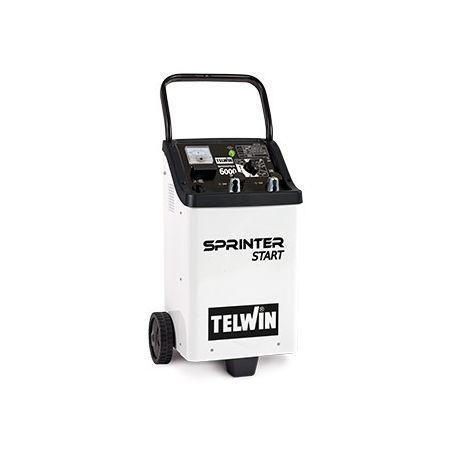 Telwin Sprinter 6000