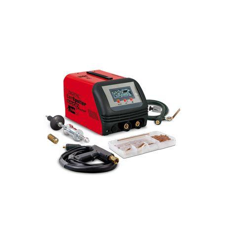 Telwin Digital Car Spotter 5500 – 400V