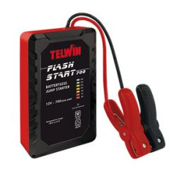 Telwin Flash Start 700