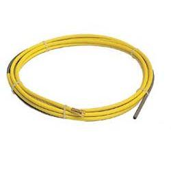 Telwin vedenie drôtu Al