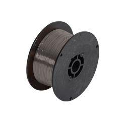 Rúrkový zvárací drôt (Flux)