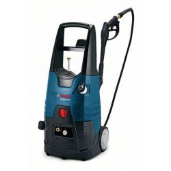 Bosch GHP 6-14 Professional