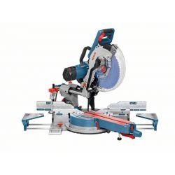 Bosch GCM 12 SDE Professional