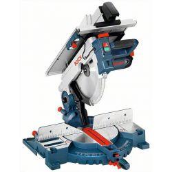 Bosch GTM 12 JL