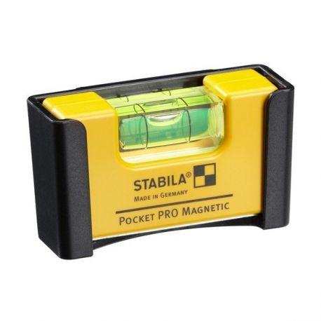 Stabila Pocket