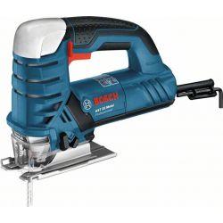 Bosch GST 25 Metal Professional