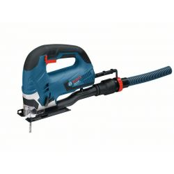 Bosch GST 90 BE Professional