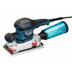 Bosch GSS 280 AVE