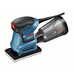 Bosch GSS 160-1 A